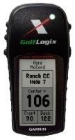 GolfLogix1